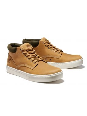 chaussure cuir timberland homme 44
