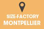 Ouverture Montpellier