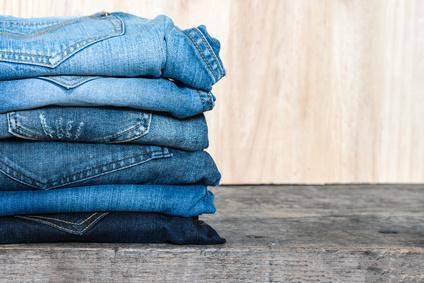 couleur jean