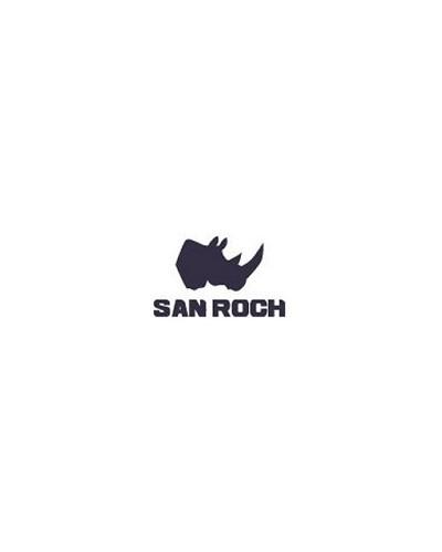 San Roch