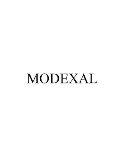 Modexal