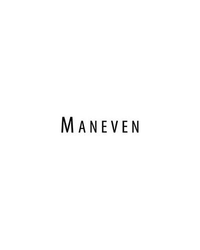 Maneven