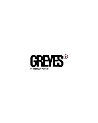 Greyes