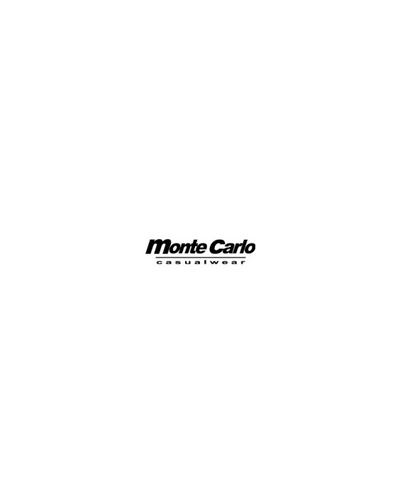 Mode Monte Carlo