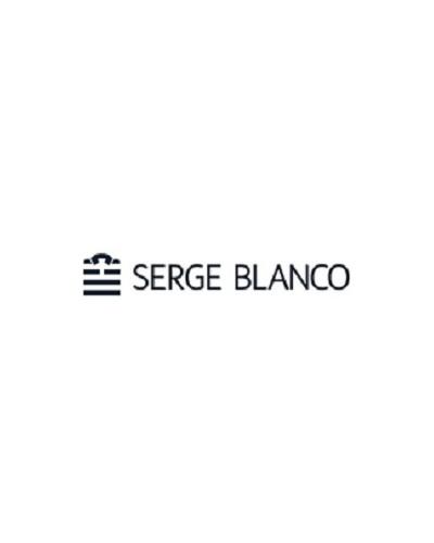 Serge Blanco