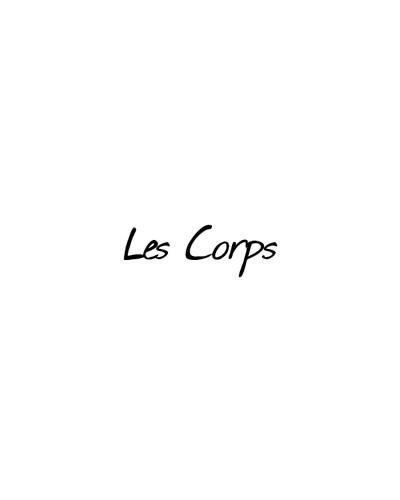 Les Corps