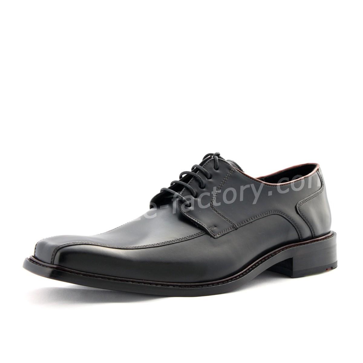 chaussures homme cuir grande taille 45 46 47 48 49 49 50 lloyd lloyd. Black Bedroom Furniture Sets. Home Design Ideas