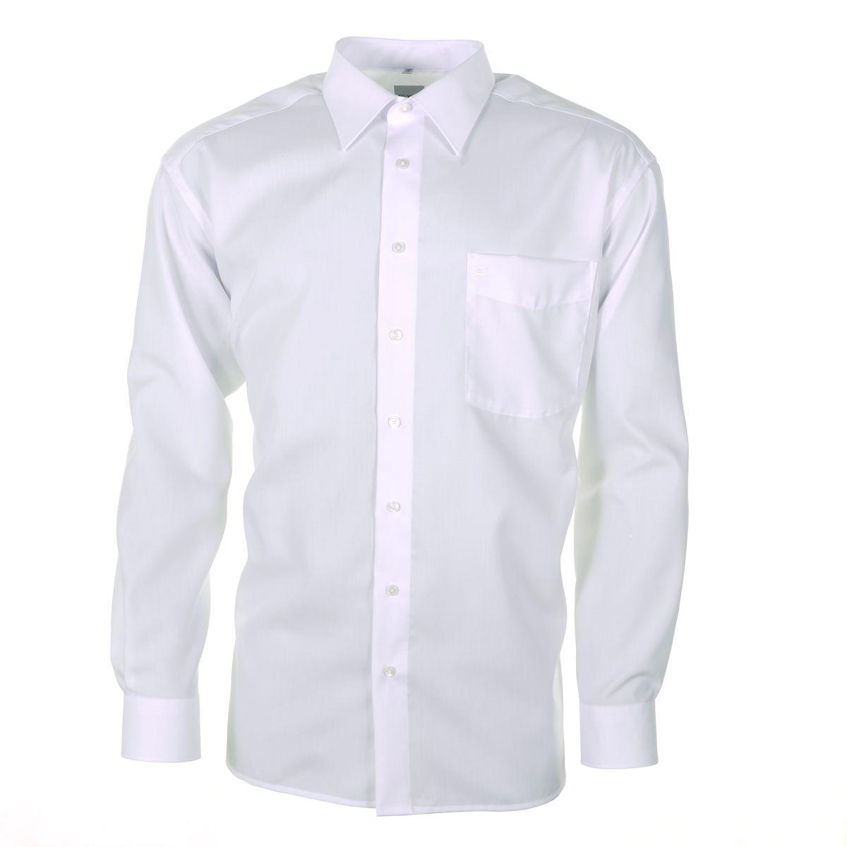 recherche chemise blanche femme Nanterre