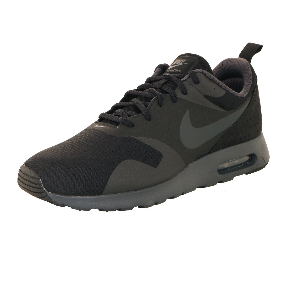 Chaussure Nike Femme Grande Taille