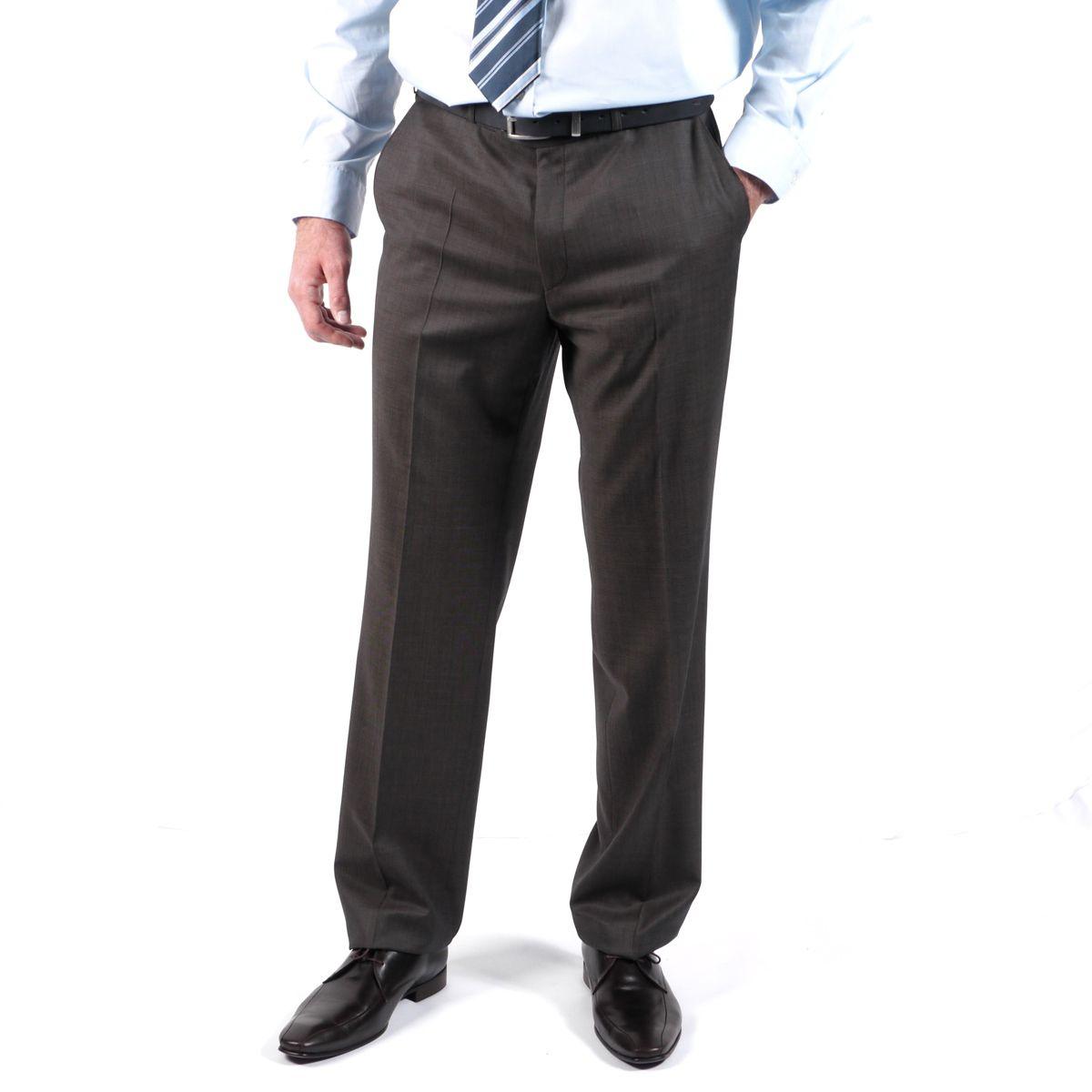 acheter pantalon de costume pas cher avec comparacile pantalon homme. Black Bedroom Furniture Sets. Home Design Ideas