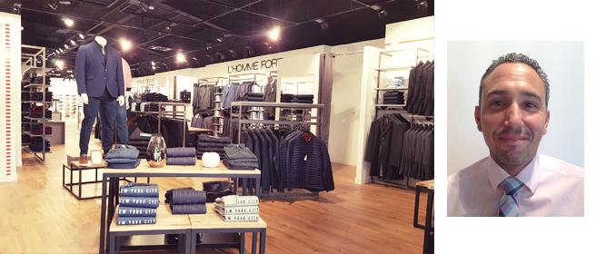 Taille Grande Magasin Toulon Size Factory Homme Vêtement 7BHwq4xE 9e4ae606c1c