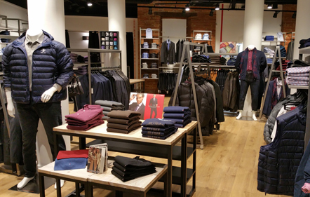 Toulouse Taille Vêtement Homme Grande Factory Size Magasin w8Oqxav1x