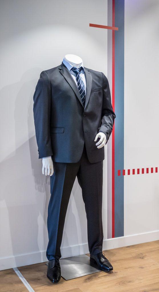 costume grande taille creil