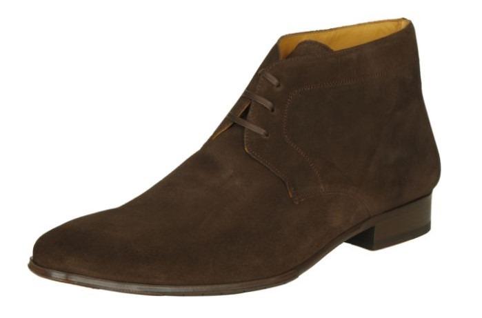 bottines-pieds-larges-marrons-grande-taille-du-46-au-49