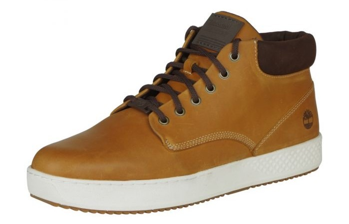chaussure-city-roam-mid-chukka-marron-grande-taille-du-46-au-50