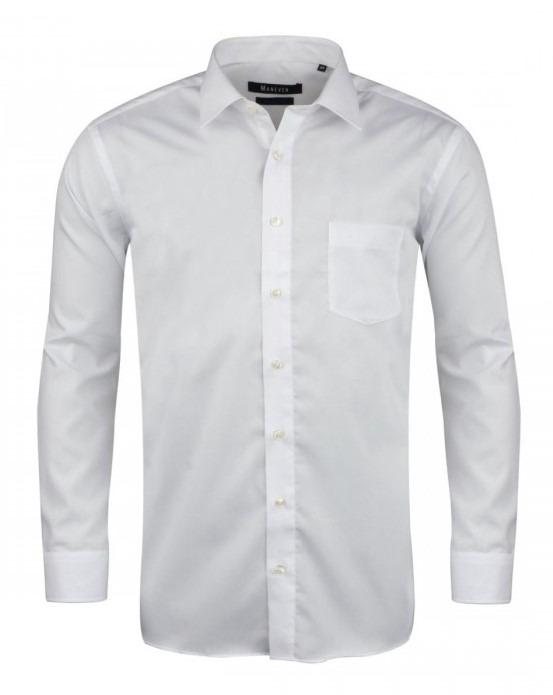 chemise-blanche-grande-taille-du-44-xl-au-56-7xl