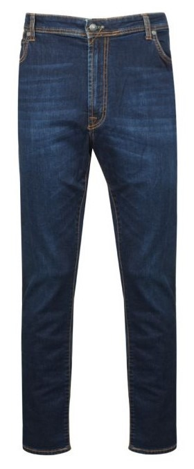 jean-bleu-brut-grande-taille-jusqu-au-62fr-48us
