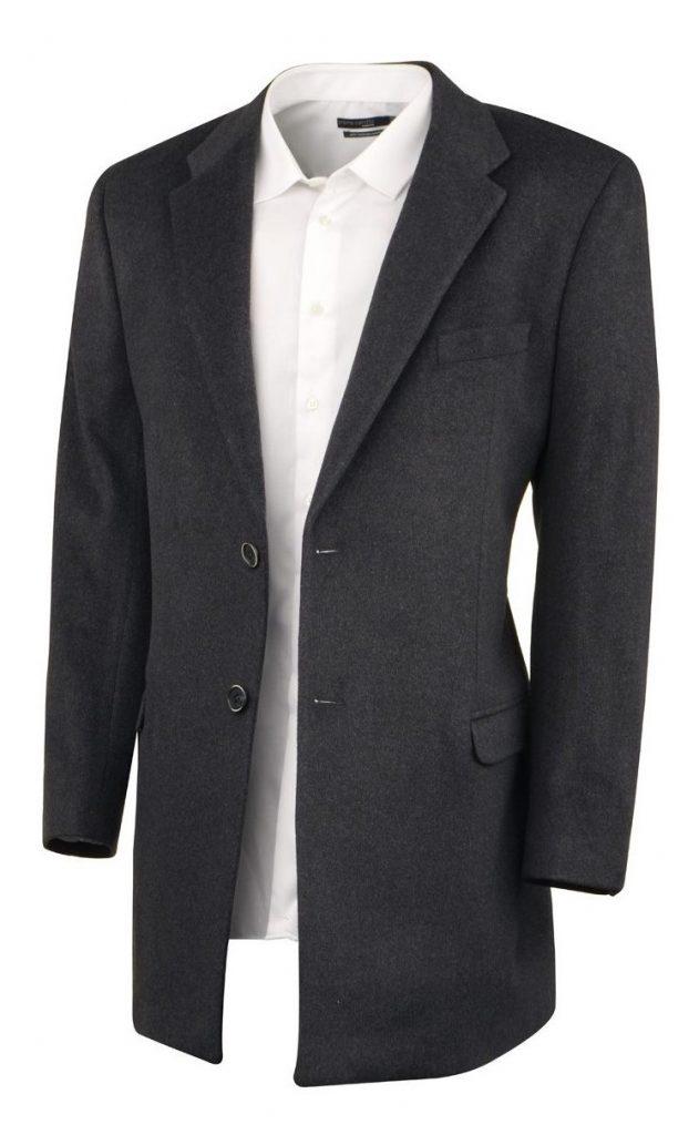 manteau-drap-de-laine-anthracite-grande-taille-du-2xl-au-7xl