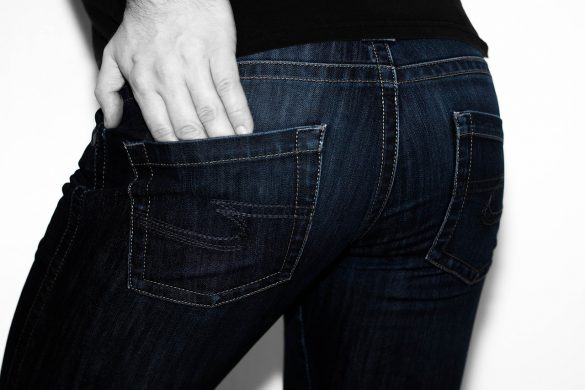 taille-cuisses-jeans