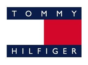 Vêtements grande taille Tommy Hilfiger grande taille   SIZE