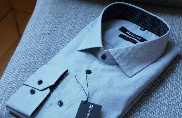 chemise-maneven-v2-585x378.jpg