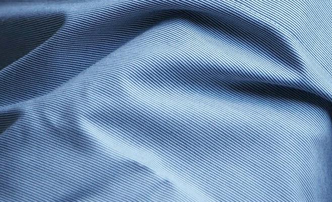 matieres chemises maneven