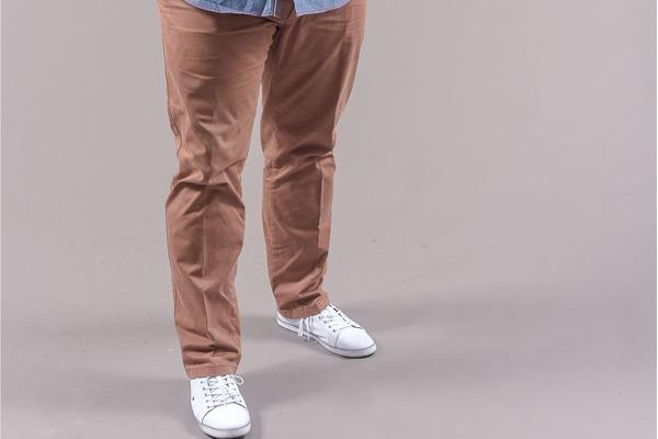 Pantalon chino 1214