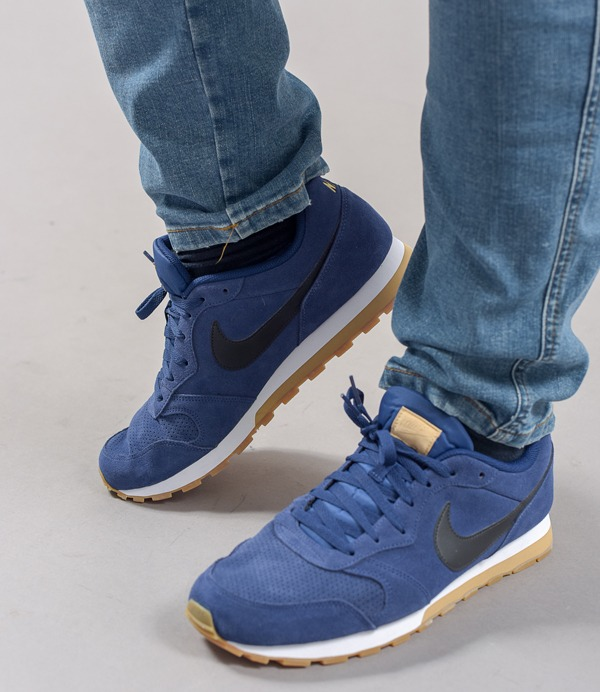 Chaussure grande taille Nike