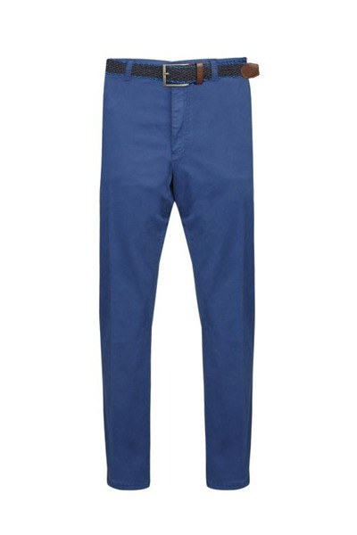Coupe chino Size Factory