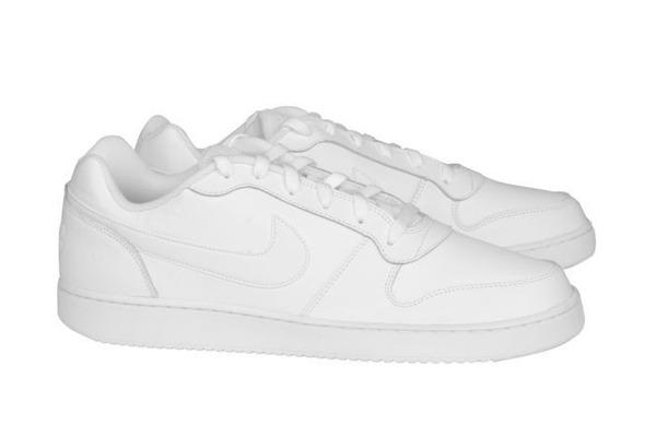 Nike Ebernon Low Blanche