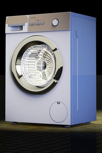 Laver son manteau dans sa machine à laver