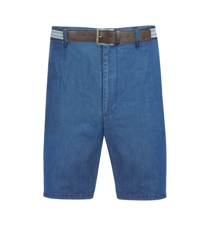 Choisir la bonne taille de short