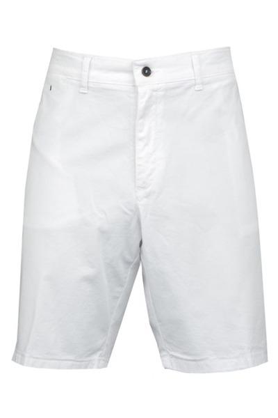 short blanc grande taille homme