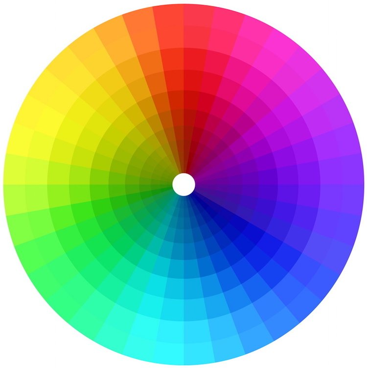 cercle-chromatique-associer-couleurs