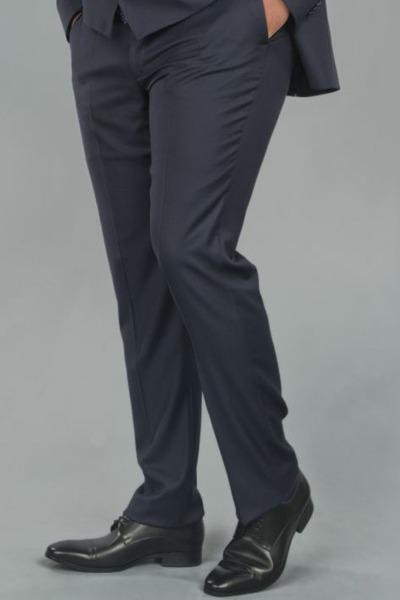 Visuel pantalon costume