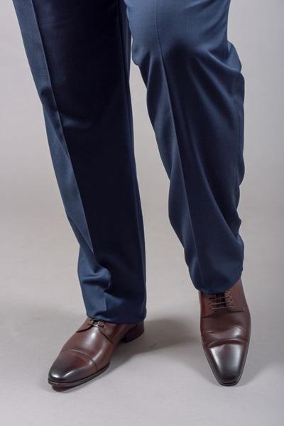 Visuel pantalon