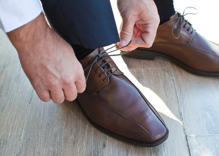 Visuel chaussure 2