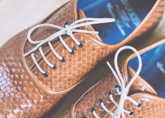 visuel 3 chaussures