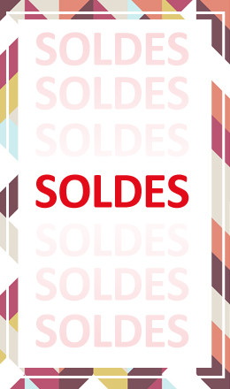 soldes tee shirts