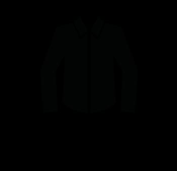 Chemises grande taille   Découvrez une sélection exceptionnelle de chemise homme  grande taille dans notre magasin Toulouse, décontractée ou habillée, ... e9dad6a1b02