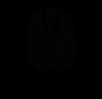 Chemises grande taille   Découvrez une sélection exceptionnelle de chemise  homme grande taille dans notre magasin Paris 17ème 9bd44aa6684