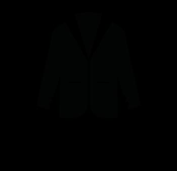 389a37d1b7af Chemises grande taille   Découvrez une sélection exceptionnelle de chemise homme  grande taille dans notre magasin Tours, décontractée ou habillée, ...