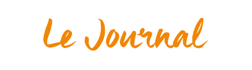 Le journal logo
